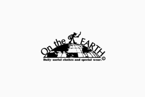 ontheearth